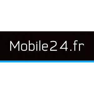 Code Réduction Mobile24 en juillet 2020