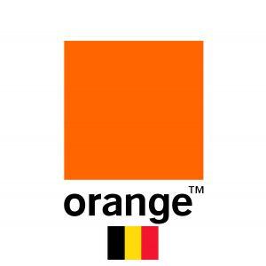 Code Promo Orange Belgique en juillet 2020