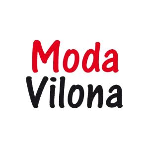 Code Avantage Moda Vilona en mars 2021