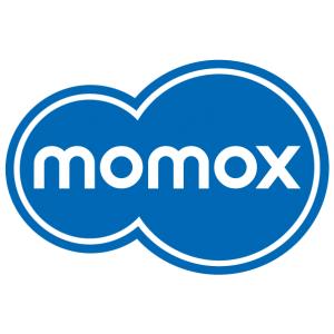 Bon Cadeau Momox en octobre 2020