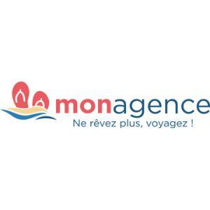 Code Promo MonAgence en août 2021