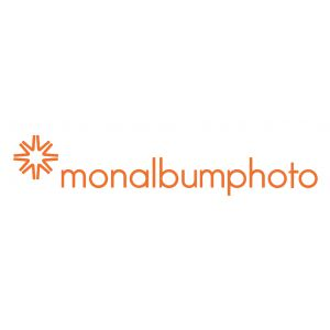 Code Promo MonAlbumPhoto en avril 2021