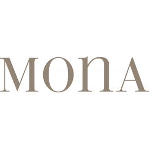 Code Avantage Mona Mode en juillet 2021