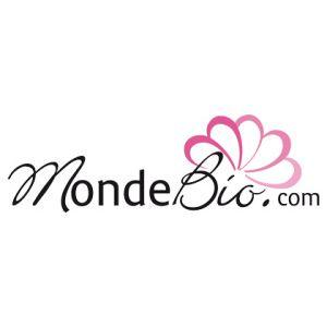 Code Promotionnel Monde Bio en juillet 2020