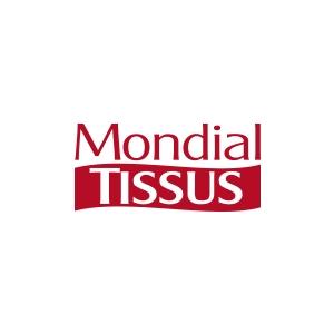 Code Promo Mondial Tissus en octobre 2021