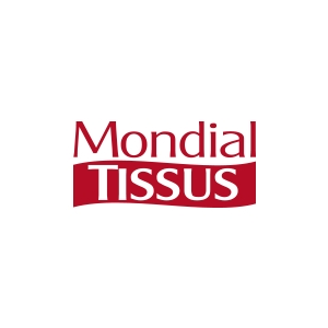 Code Promo Mondial Tissus en mai 2020