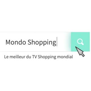Codes Promo Mondoshopping valides en août 2020