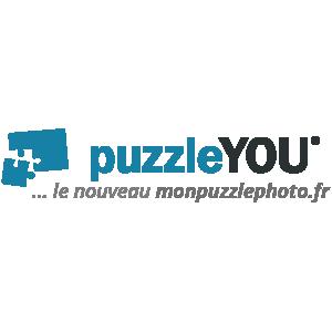 Code Promo MonPuzzlePhoto en décembre 2020