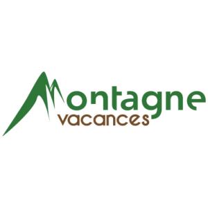 Code Promotionnel Montagne Vacances en juillet 2021