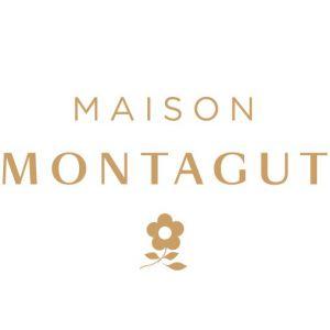 Bon Reduction Montagut en juillet 2020