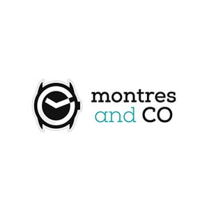 Code Remise MontresandCo en novembre 2020