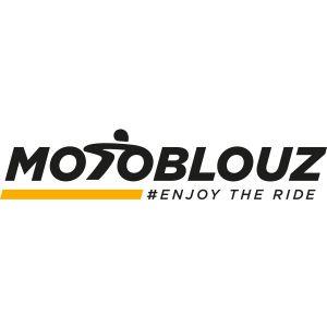 Code Reduction Motoblouz en janvier 2021
