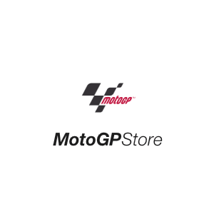 Moto GP Store : les meilleures promos sur Bon-Reduc