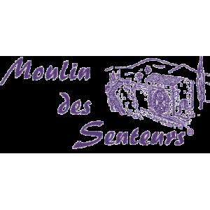 Code Reduction Moulin Des Senteurs valides en mars 2021