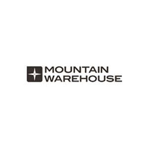 Code Avantage Mountain warehouse en mai 2020