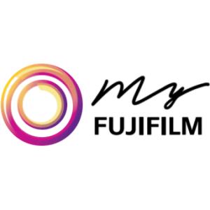 Code Promotion MyFujiFilm en juillet 2020