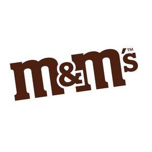 Code Promo My M&M's en mai 2021