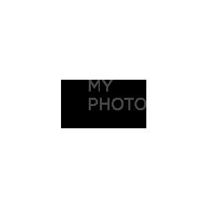 Code Promo MyPhotoBook en septembre 2020
