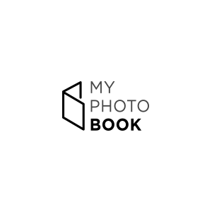 Code Promo MyPhotoBook en octobre 2021