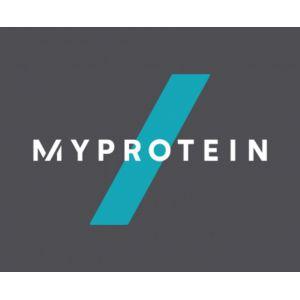 Code Promotionnel MyProtein en avril 2021