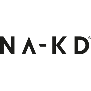 Discount Code Na-kd en septembre 2020