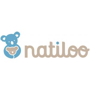 Natiloo : les meilleures promos sur Bon-Reduc