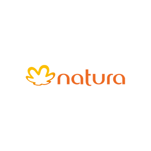 Code Promo Natura en avril 2021