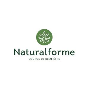 Natural Forme : les meilleures promos sur Bon-Reduc