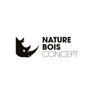 Code Promo Nature Bois Concept en janvier 2021