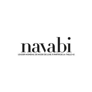 Code Avantage Navabi en mai 2021