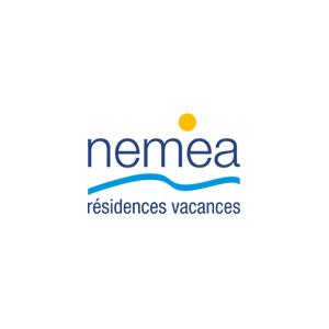 Code Promotionnel Nemea en juillet 2020