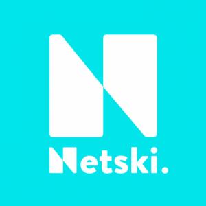 Netski : les meilleures promos sur Bon-Reduc