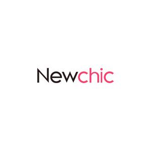 Code Promo Newchic en avril 2021