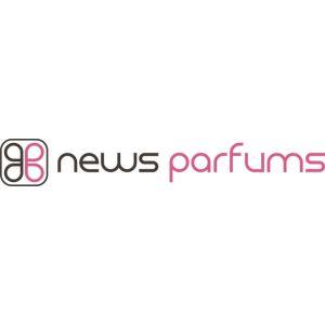 Coupon Reduction News Parfums en août 2021