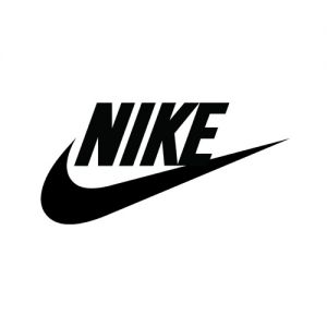 Code Promo Nike Store en août 2020