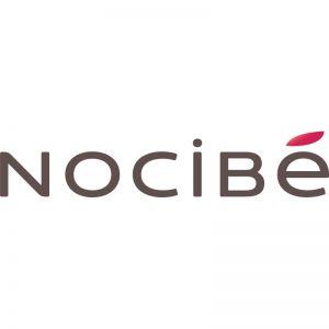 Code Avantage Nocibe en mars 2021