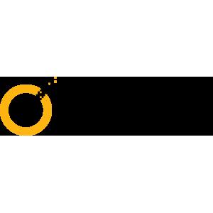 Norton Antivirus : les meilleures promos sur Bon-Reduc