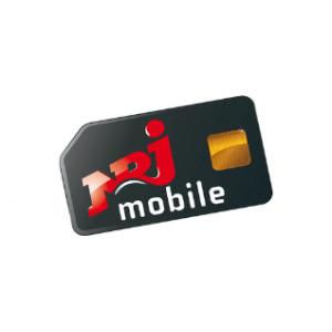 Code Promo NRJ Mobile en août 2020
