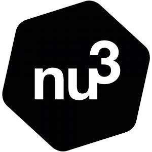 Nu3 : les meilleures promos sur Bon-Reduc