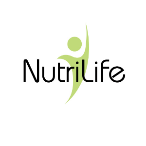 Code Promo Nutrilife Shop en avril 2021