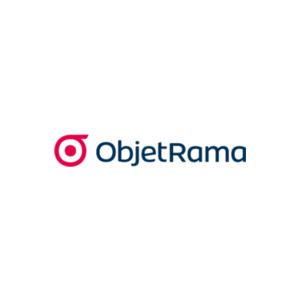Code Avantage ObjetRama en mai 2021
