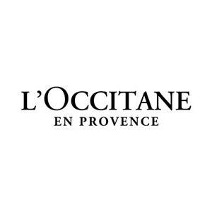 Code Promotionnel L'occitane en juin 2020