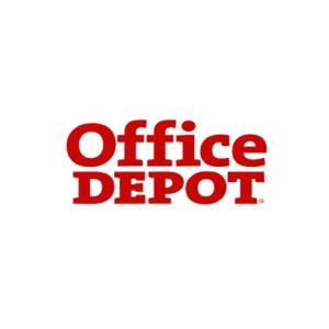 Office Depot : les meilleures promos sur Bon-Reduc