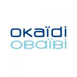 Okaidi : les meilleures promos sur Bon-Reduc