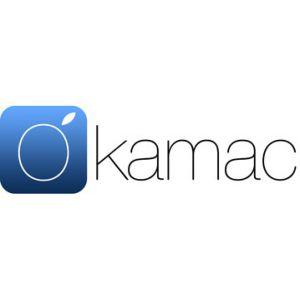 Okamac : les meilleures promos sur Bon-Reduc