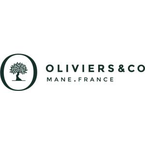 Oliviers&co : les meilleures promos sur Bon-Reduc