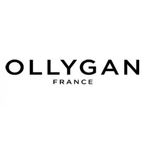 Code Promotionnel Olly Gan en octobre 2020