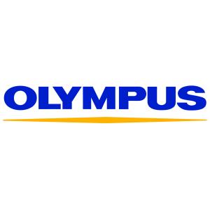 Code Coupon Olympus en août 2020
