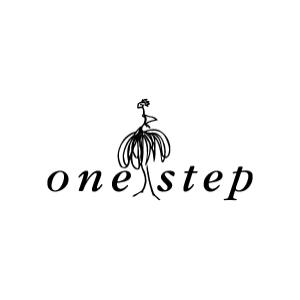 OneStep : les meilleures promos sur Bon-Reduc