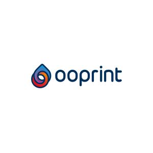 Ooprint : les meilleures promos sur Bon-Reduc